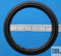 Rubber rand voor JBL LX800 woofer