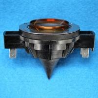 Diaphragm for Electro-Voice Eliminator series tweeter