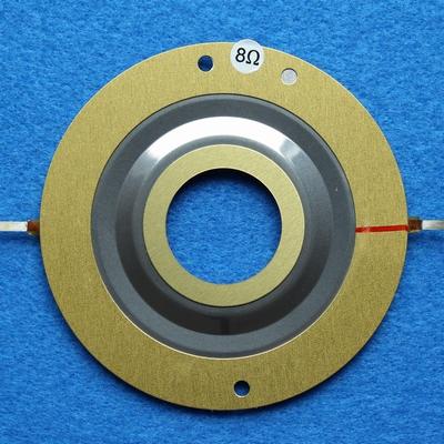 Diafragma voor TOA HT-371-8 driver / horn