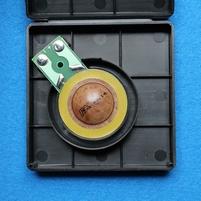 Diafragma für Peavey 70777060 Hochtoner Reparatur