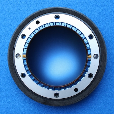 Diaphragm for Electro-Voice DH1, DH1A & DH1AMT tweeter