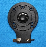 Diafragma für JBL MP-212 Hochtöner