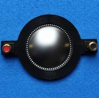 Diaphragm for Mackie SRM450 Tweeter