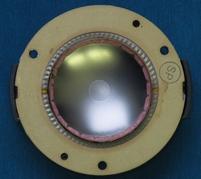 JBL D8R2417 diafragma