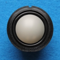 Infinity tweeter for Alpha series 40 and 50