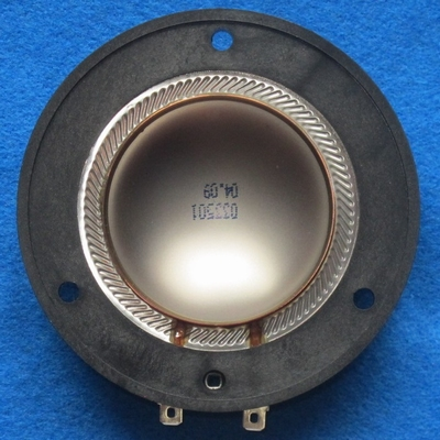 Diafragma voor Yamaha JAY2061 / JAY2061-Export tweeter