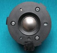 Reparatie voor B&W tweeter voor DM601 S2 t/m DM605 S2 series