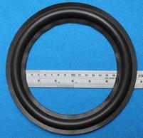 Foam ring (8 inch) for Avance 190 woofer