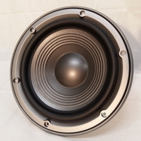 JBL Northridge E90 woofer