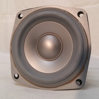 Infinity woofer voor TSS750 Satellite