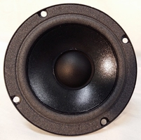 JBL MR25, J520M etc. woofer (P205G)