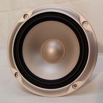 JBL L890 middentoner