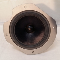 Infinity Primus 300 woofer (A1506A-H)