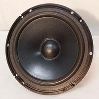JBL Ti200 woofer (A0407A)