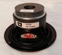 JBL SCS-175 Satellite woofer (V2304B)