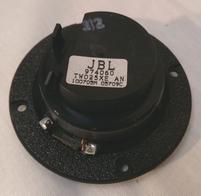 JBL G100, G200, G400 & G500 Hochtöner (TW025XE)