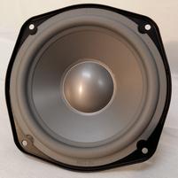 Luidsprekeronderdelen om zelf uw luidsprekers te repareren