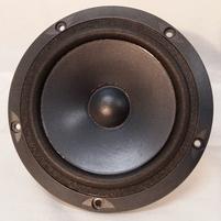JBL LX2001 woofer (A2205A)