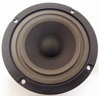 JBL XL1500, MX1500 & TLX7000 middentoner