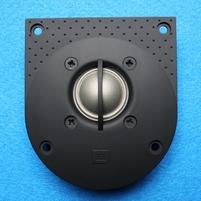 JBL TLX110, TLX120, TLX130, TLX140, TLX160 & TLX180 Hocht.