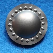 Titanium diafragma