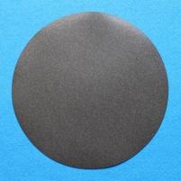 Foam ring for Davis 13KLV5 midrange
