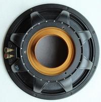 Peavey 1208-8 Speaker Basket, 12