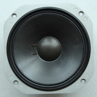Yamaha JA2113 Tieftöner 16 Ohm