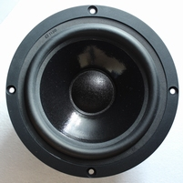 Dali Blue 1001 woofer