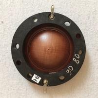 RCF diafragma N481K 8 OHM M65 (DM-2520)
