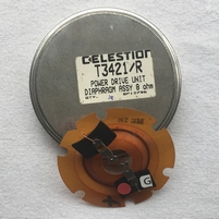 Celestion T3421/R diafragma
