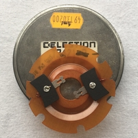Celestion T3421/R diaphragm, second piece