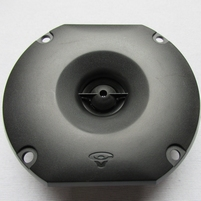 Cerwin Vega VS-120 uzw Hochtöner, kleine Kratzer