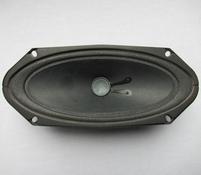 Cerwin Vega VM-140 middentoner