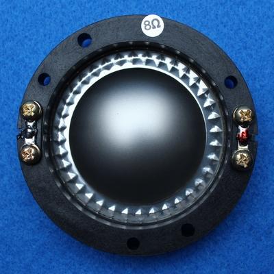 Diafragma für P-Audio PA-D44 & PA-D45 Hochtöner