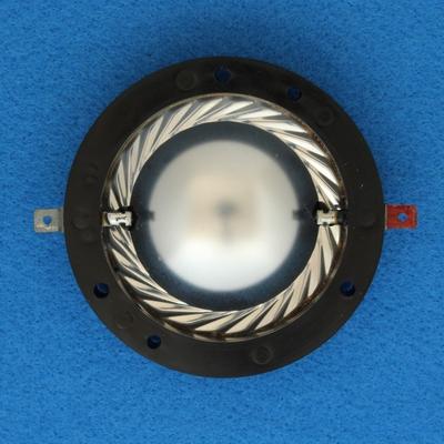 Diafragma für Yamaha JA-4201 Hochtöner