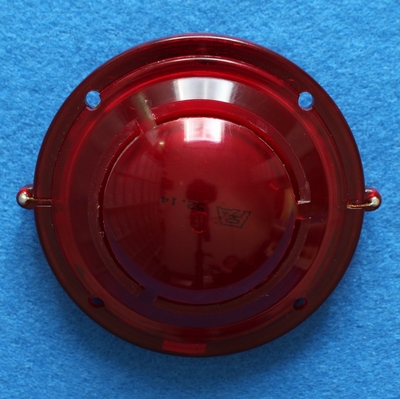 Diaphragm for P-Audio PA-D50 Tweeter