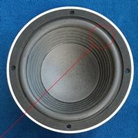 Foamrand voor JBL L46 woofer (8 inch)