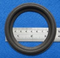 Foam ring (4 inch) for Jamo CL25 midtoner