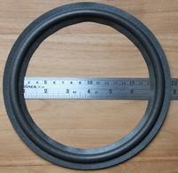 Foam ring for JBL L4 woofer