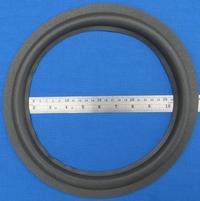 Foam ring (12 inch) for Alon Model 1 woofer