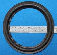 Foam ring (8 inch) for Boston Acoustics 780LF woofer
