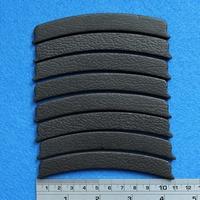 Sierrand voor 12 inch woofer, ring uit 8 segmenten