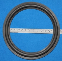 Foam ring (15 inch) for Infinity QRS woofer