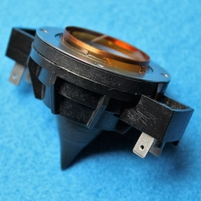 Diaphragm for Electro-Voice DH2005 tweeter