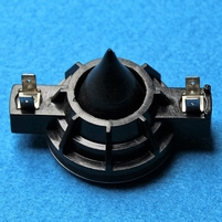 Diaphragm for Electro-Voice DH2010 tweeter