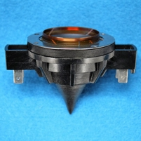 Diaphragm for Electro-Voice DH2010A tweeter
