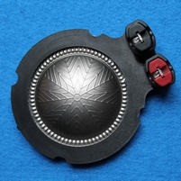 Repelacement diaphragm for Selenium RPD210Ti