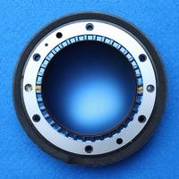 Diaphragm to replace Electro-Voice 81256XX diaphragm