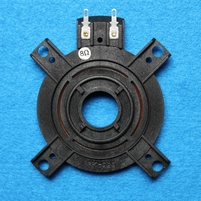 Diaphragm for the Selenium ST320 / ST-320 compression driver